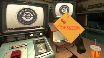 Le thriller PSVR Je m'attends à ce que tu meures 2 taquine la variété dans la bande-annonce de l'E3 2021