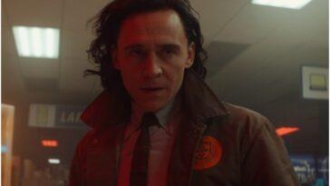 Loki : Panique et folie avec la variation temporelle (Revue du chapitre 2)