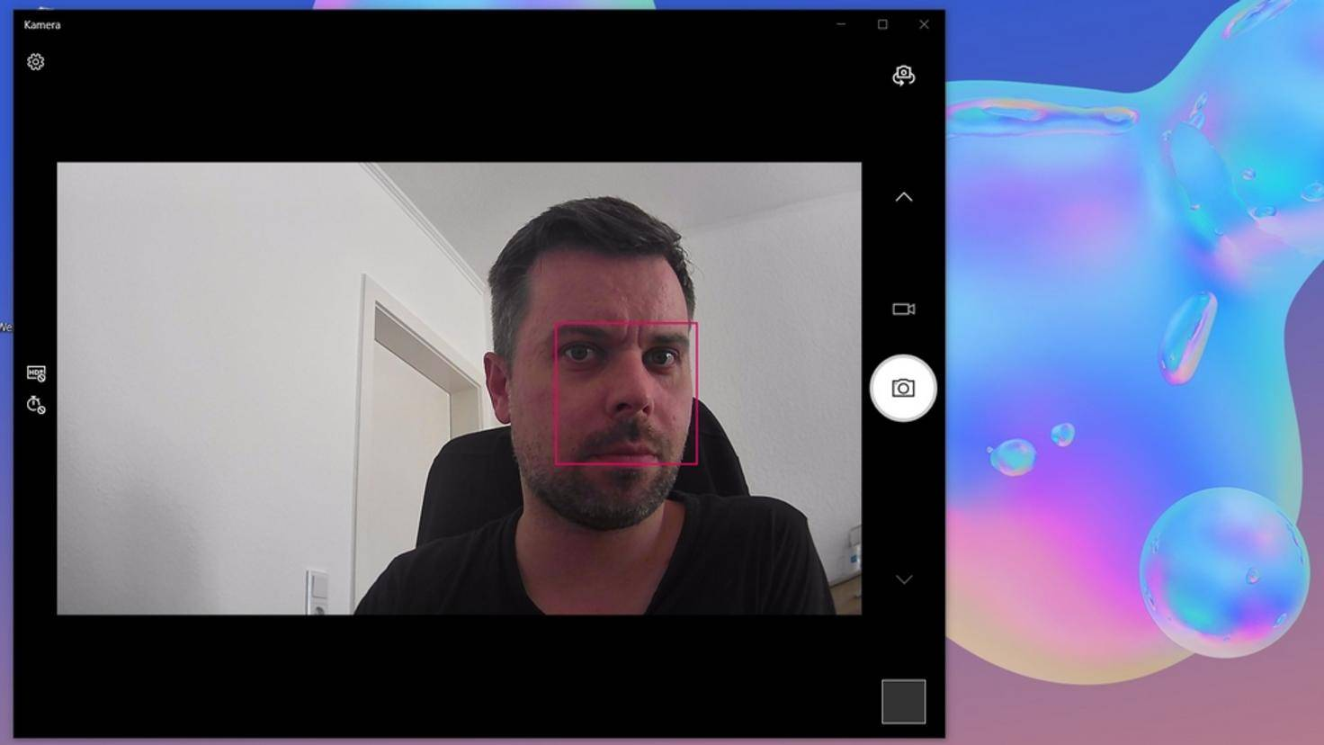 Webcam-fenêtres-10-02