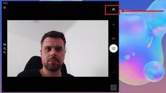 Webcam-fenêtres-10-01