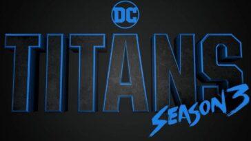 Titans Saison 3 Premier Aperçu