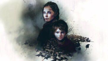 A Plague Tale: Innocence Version PS5 confirmée, rumeur pour PS Plus