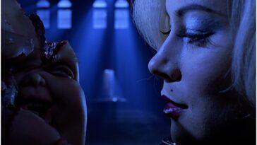 Chucky : Jennifer Tilly prépare son retour dans la franchise
