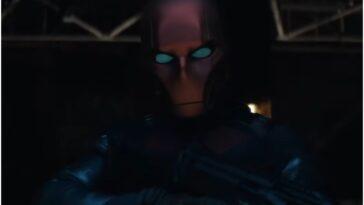"""La troisième saison de """"Titans"""" dévoile sa première bande-annonce officielle"""