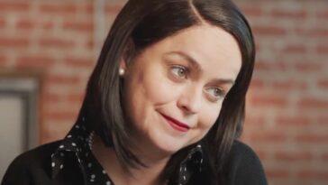 Karen Trailer : Taryn Manning Accède à Un Nouveau Niveau