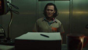 Loki : 5 choses que l'on sait sur TVA