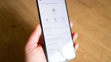L'appli Google plante dans le monde: quelles sont les causes possibles et comment y remédier