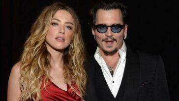 Johnny Depp et ses fans sourient : Amber Heard échoue dans son dernier film