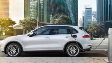Les plans des marques automobiles pour mettre fin aux modèles à combustion et ne fabriquer que des voitures électriques