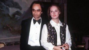 La vérité sur l'histoire d'amour de Meryl Streep et John Cazale