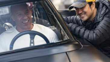Fast and Furious a une date d'expiration