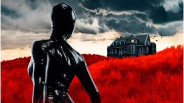 """""""American Horror Stories"""" ramène une vieille connaissance"""