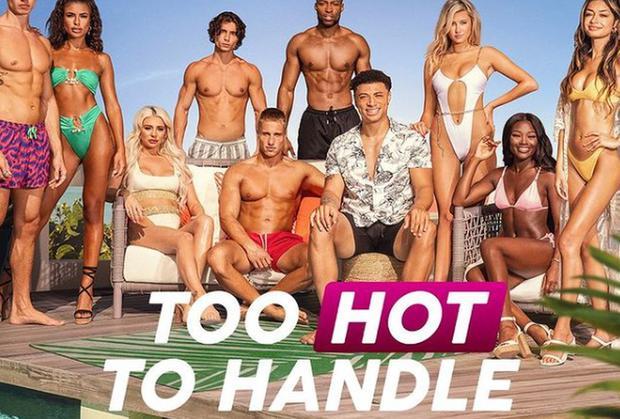 Qui seront les concurrents de la troisième saison de « Too Hot To Handle » ?  (Photo : Netflix)