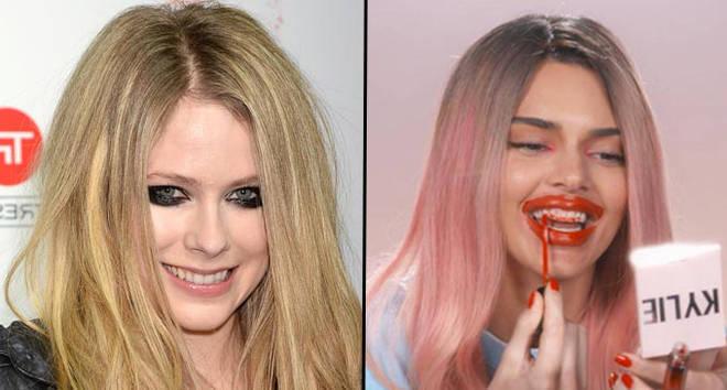 17 erreurs de beauté vraiment impardonnables que vous avez certainement commises pendant votre adolescence