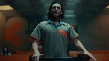 5 caractéristiques de Loki qui font de lui le méchant le plus aimé de Marvel