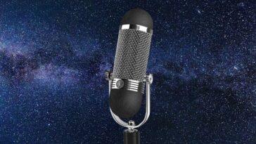 90% des podcasts dans le monde meurent après leur troisième épisode (et seulement 1% dépassent 21)