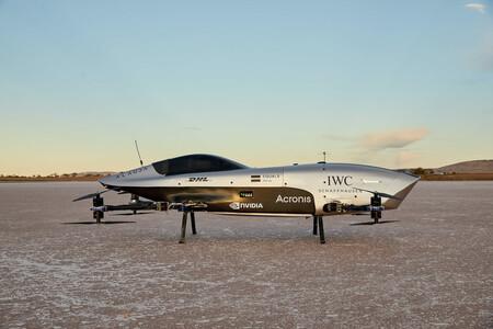 Aérospeeder Img 0144