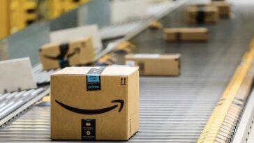 Amazon opte pour les fausses critiques (et ceux qui les pratiquent): Kick Accessory Maker RavPower pour avoir autorisé ces critiques