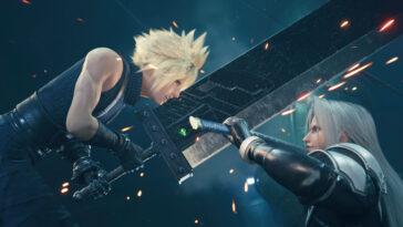 Analisis De Final Fantasy Vii Remake Intergrade.jpg