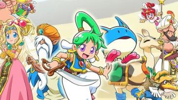 Analisis De Wonder Boy Asha In Monster World 000 1 1.jpg