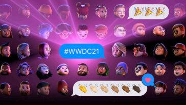 Apple Wwdc 2021 Comment Regarder La Keynote, à Quoi S'attendre: