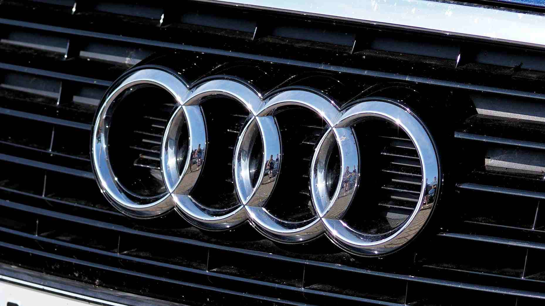 D'ici 2025, Audi aura 20 modèles électriques dans son portefeuille mondial.  Image: Andreas Lischka via Pixabay