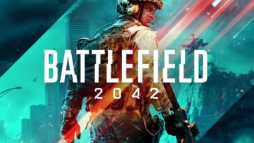 Battlefield 2042 Battle Pass Will Have A Free Version Which Includes New Maps And Specialists