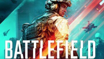 «Battlefield 2042» fait ses débuts dans le gameplay officiel: la guerre avec jusqu'à 128 joueurs ne ressemble à jamais auparavant dans la nouvelle génération