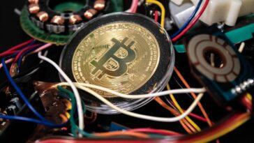 Bitcoin mis à jour quatre ans plus tard : comment fonctionne Taproot et quels changements sont attendus à partir de novembre