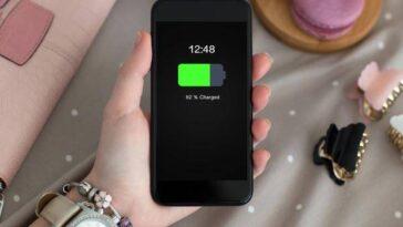 Calibrer La Batterie : Voici Comment Cela Fonctionne Avec Les