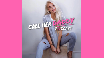 Call Her Daddy.png