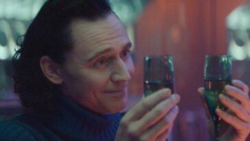 Comme Loki : d'autres personnages Marvel qui sont bisexuels