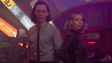 Critica Del Episodio 1x03 De Loki 000.jpg