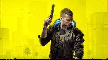 Cyberpunk 2077 reviendra sur le PlayStation Store le 21 juin