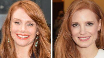 Doppelgangers célèbres: 19 paires de célébrités que nous avons du mal à distinguer