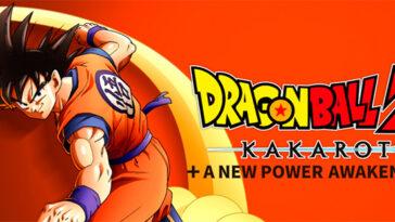 Dragon Ball Z Kakarot Llegara A Nintendo Switch.jpg
