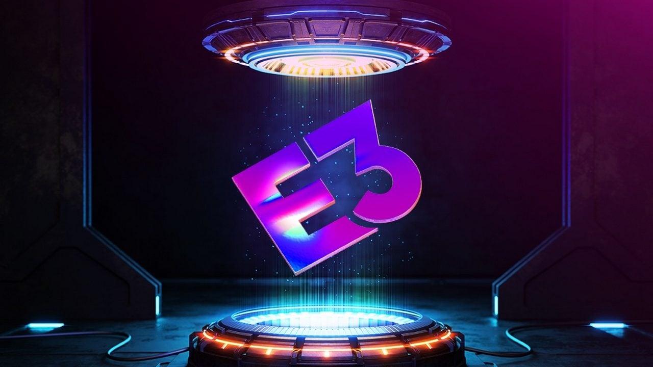 L'événement E3 2021 débutera le 12 juin
