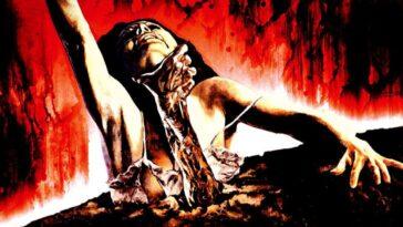 Evil Dead Rise Ajoute Du Sang Jeune Au Casting