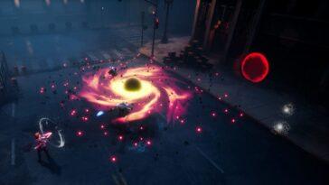 Freedom Games à L'e3 2021 : Dreamscraper, Coromon, À La