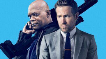 Hitman's Bodyguard 3 Est Déjà Taquiné Par Le Réalisateur