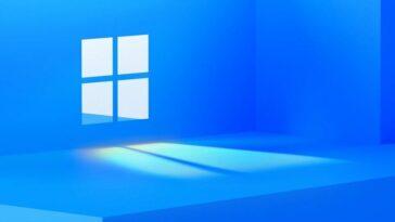 Ici, ça sent le Windows 11 : Microsoft annonce qu'il abandonnera le support de Windows 10 en octobre 2025