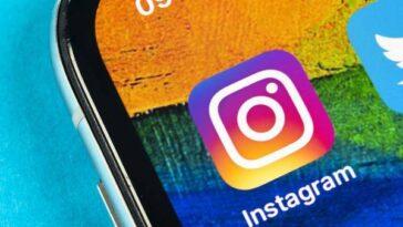 Instagram Vous Permet Enfin De Publier Depuis Le Bureau