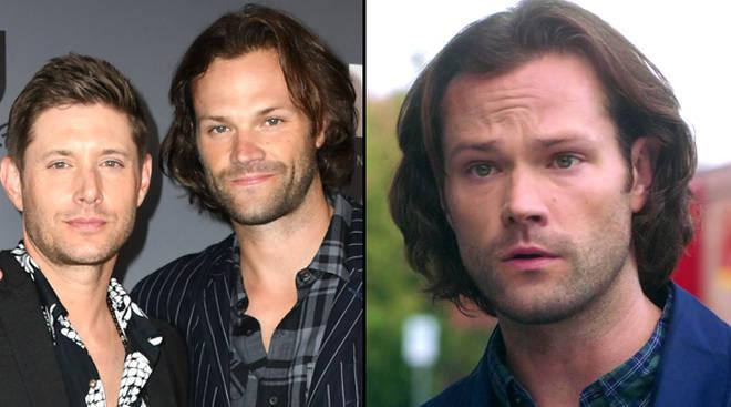 Jared Padalecki ne fera apparemment pas partie de la série préquelle de Supernatural The Winchesters