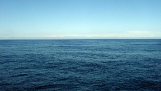 Journée mondiale des océans 2021: ancrée dans le thème «Vie et moyens de subsistance», voici les détails clés de l'édition de cette année