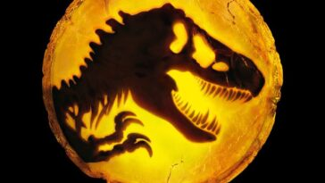 Jurassic World: Dominion était à L'origine Censé Sortir En Salles