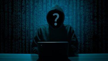 Kaspersky Rapporte Que Des Attaques Très Ciblées Utilisent Microsoft Windows