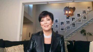 Kim Kardashian dit qu'elle doit des excuses à son ex-mari Kris Humphries
