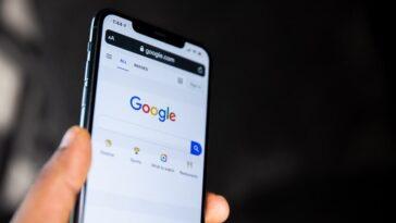 L'Union européenne va enquêter sur Google pour la quatrième fois : l'utilisation de données à des fins publicitaires et de cookies risque une nouvelle amende de millionnaire