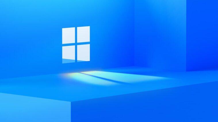 La Prochaine Génération De Microsoft Windows Sera Dévoilée Le 24