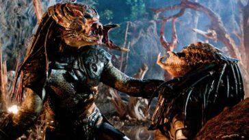 Le Redémarrage De Predator De Disney Se Dirige T Il Directement Vers